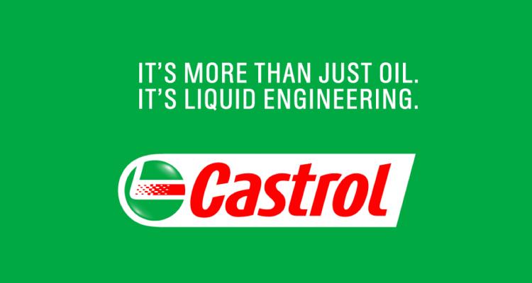 Castrol Announces Pulpex Partnership