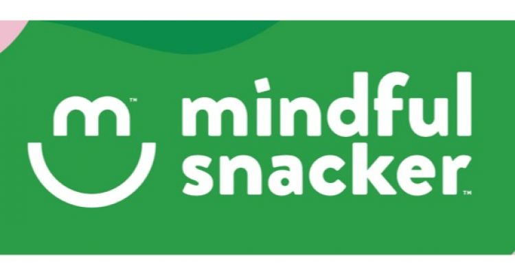 Introducing The Mindful Snacker