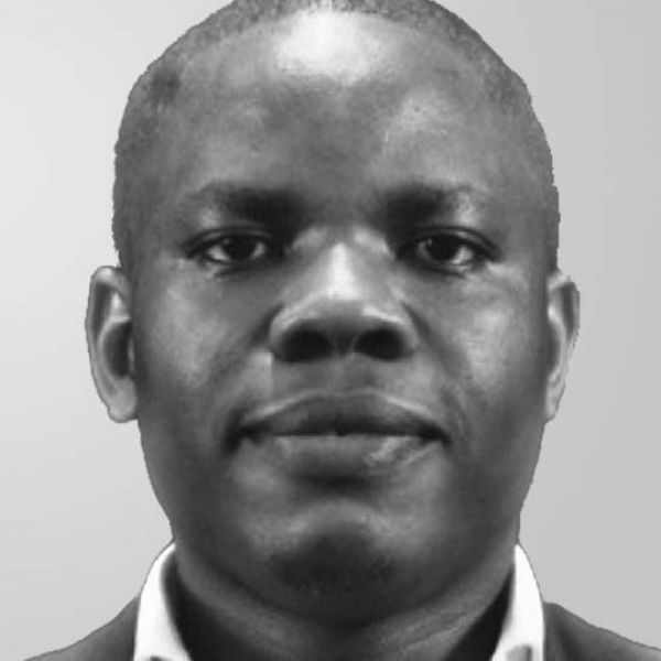 Muyiwa Oke